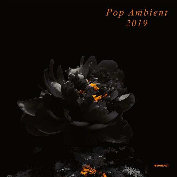 various-artists-pop-ambient-2019-lp-kompakt-cover