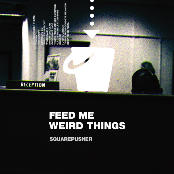squarepusher-feed-me-weird-things-lp-25th-anniversary-black-vinyl-edition-warp-cover