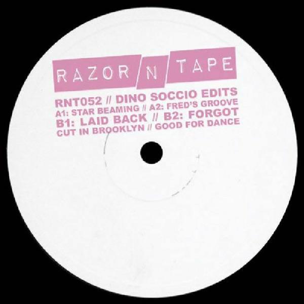 dino-soccio-dino-soccio-edits-razor-n-tape-cover