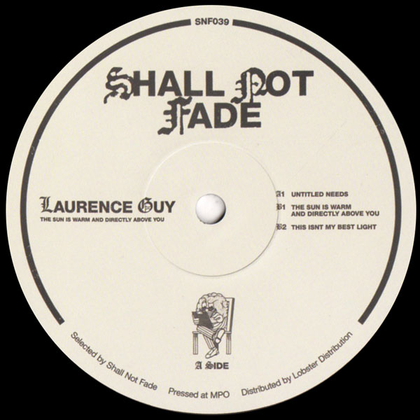 laurence-guy-the-sun-is-warm-and-directly-above-you-ep-2021-pink-vinyl-repress-shall-not-fade-cover