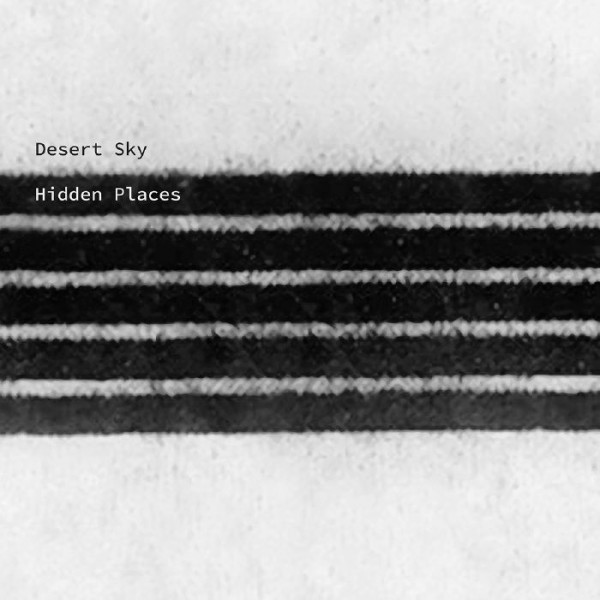 desert-sky-hidden-places-pal-sl-cover
