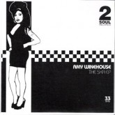 amy-winehouse-the-ska-ep-2-soul-records-cover