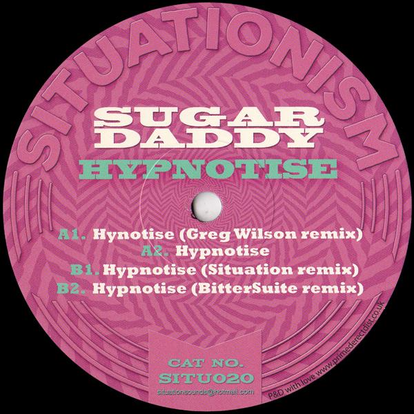 sugar-daddy-hypnotise-greg-wilson-remix-situationism-cover