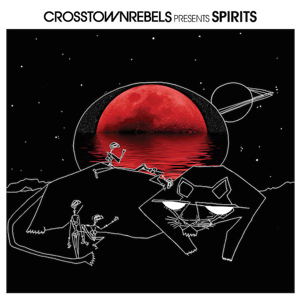 audiojack-dubspeeka-raw-district-siopis-crosstown-rebels-presents-spirits-crosstown-rebels-cover