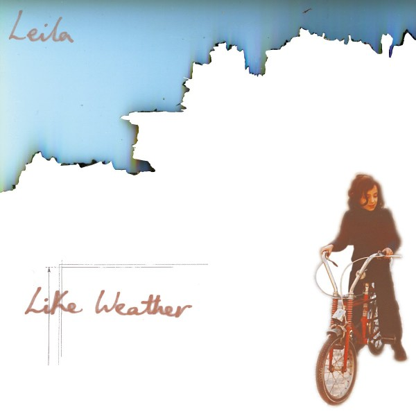 leila-like-weather-lp-limited-7inch-modern-love-thank-u-records-cover