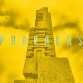 pharaohs-replicant-moods-lp-100-silk-cover