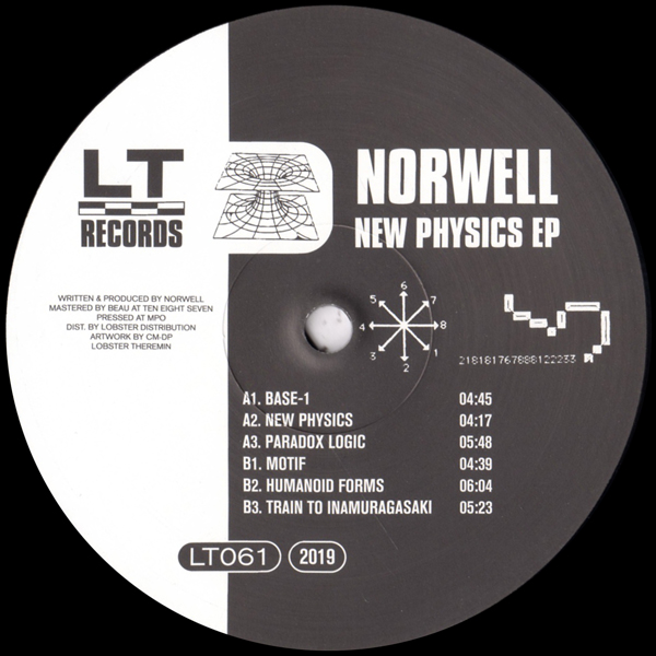 norwell-new-physics-ep-lobster-theremin-cover