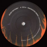 friedman-liebezeit-shackleton-secret-rhythms-shackleton-remix-nonplace-cover