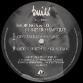 baobinga-id-gun-talk-kahn-remix-build-cover