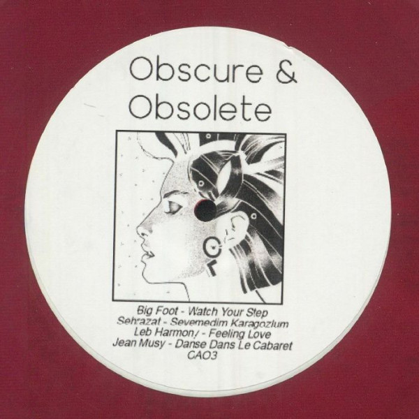 various-artists-obscure-obsolete-volume-3-feeling-love-obscure-obsolete-cover