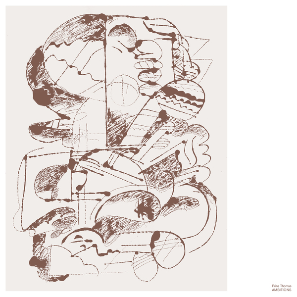 prins-thomas-ambitions-lp-smalltown-supersound-cover