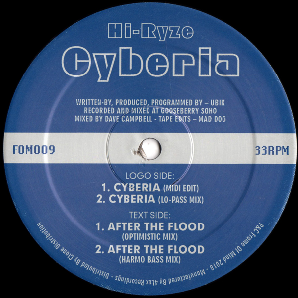hi-ryze-cyberia-after-the-flood-frame-of-mind-cover