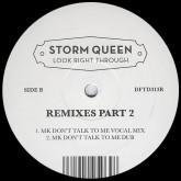 storm-queen-look-right-through-mk-aeroplane-dimitri-from-paris-remixes-storm-queen-cover