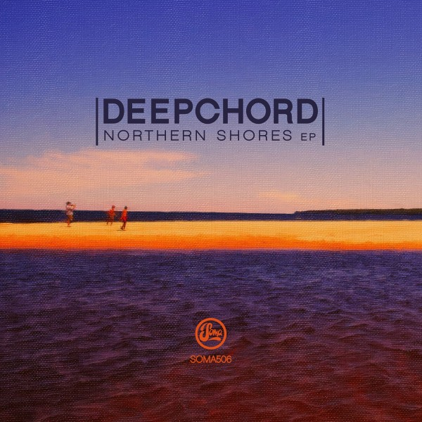 deepchord-northern-shores-ep-soma-cover