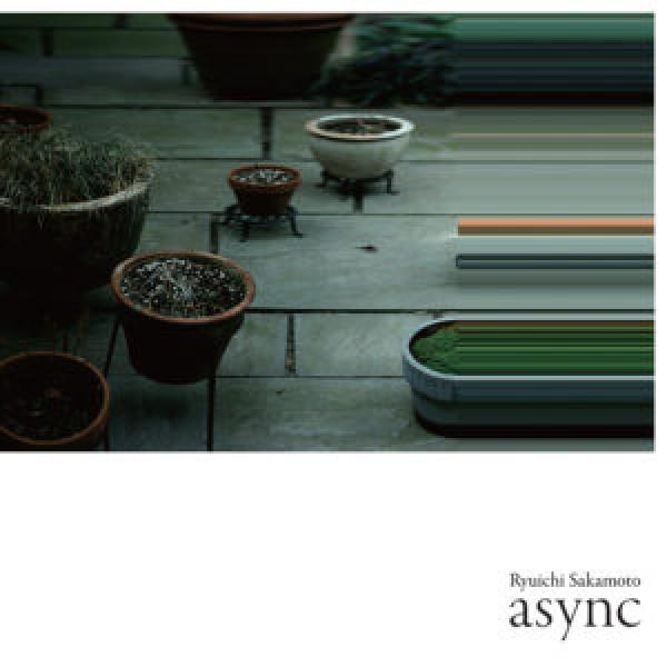ryuichi-sakamoto-async-lp-milan-records-cover
