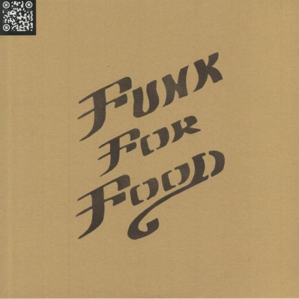 xxxv-edits-funk-for-food-edits-common-series-cover