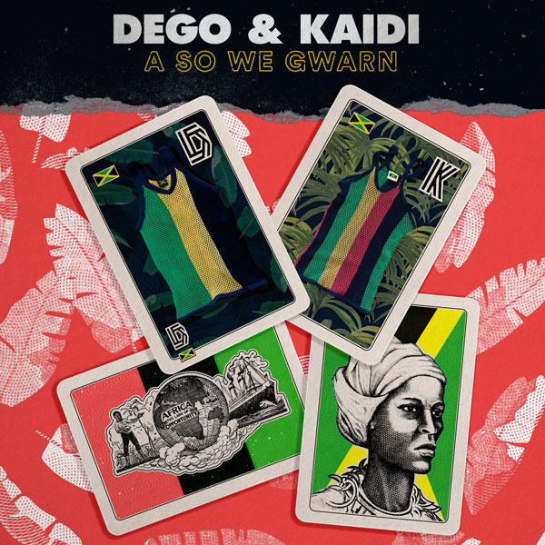 dego-kaidi-a-so-we-gwarn-lp-sound-signature-cover