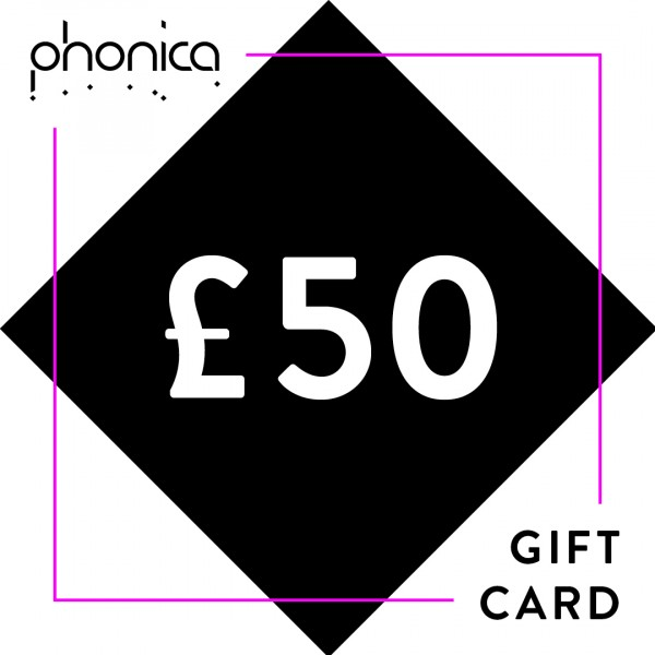 phonica-records-gift-card-50-phonica-records-cover