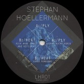stephen-hoellermann-ply-rick-wade-remix-lazare-hoche-records-cover
