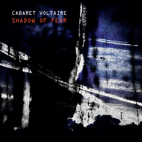cabaret-voltaire-shadow-of-fear-lp-limited-edition-double-purple-vinyl-mute-cover