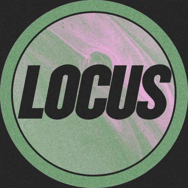 madvilla-old-flame-ep-locus-cover
