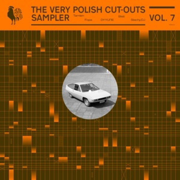 various-artists-the-very-polish-cut-outs-vol-7-the-very-polish-cut-outs-cover