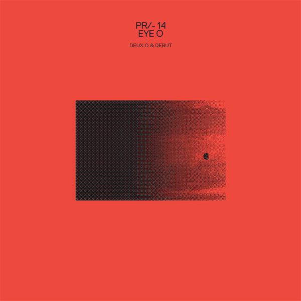 eye-o-deux-o-debut-public-release-cover