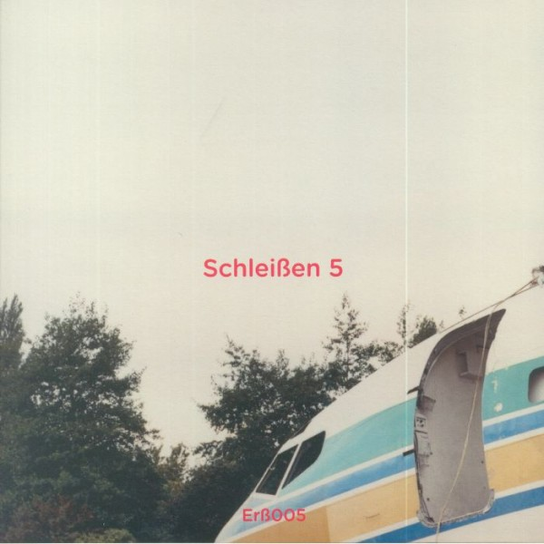 tomaga-neil-tolliday-schleissen-5-emotional-response-cover