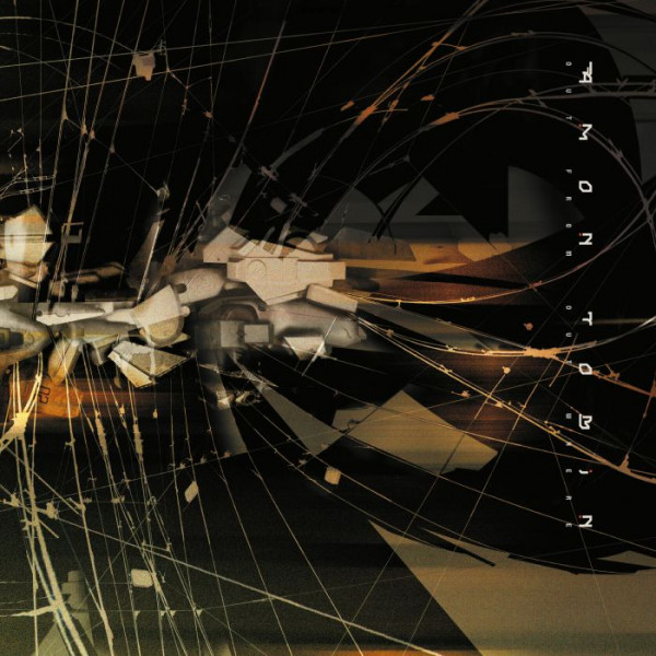 amon-tobin-out-from-out-where-lp-gold-vinyl-ninja-tune-cover