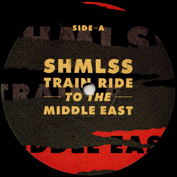 shmlss-train-ride-to-the-middle-east-marvin-guy-remix-eskimo-recordings-cover