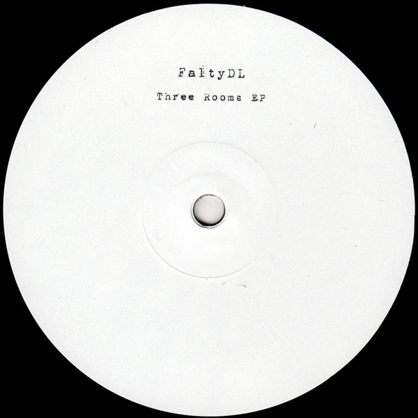falty-dl-three-rooms-ep-hypercolour-cover