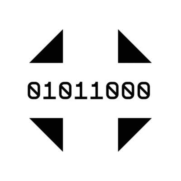 nullptr-future-world-lp-central-processing-unit-cover