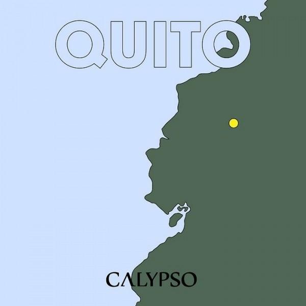 nicola-cruz-various-artists-quito-calypso-cover