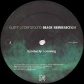 glenn-underground-black-resurrection-sampler-4-spiritually-speaking-strictly-jaz-unit-muzic-cover