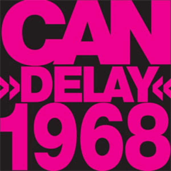 can-delay-1968-lp-limited-edition-pink-vinyl-mute-cover