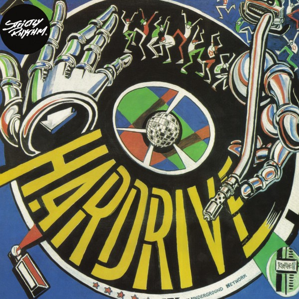 hardrive-louie-vega-deep-inside-strictly-rhythm-cover