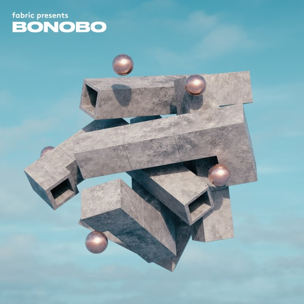 bonobo-fabric-presents-bonobo-lp-fabric-cover