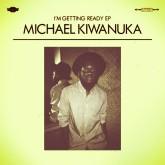 michael-kiwanuka-im-getting-ready-ep-communion-records-cover