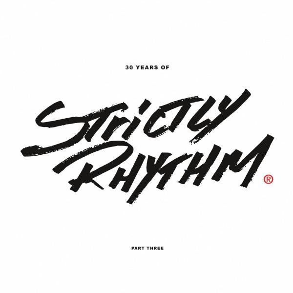 logic-underground-solution-armand-van-helden-30-years-of-strictly-rhythm-part-three-lp-strictly-rhythm-cover