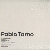 pablo-tarno-transitions-ep-audio-werner-remix-ministerium-cover