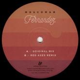 moscoman-fernandez-red-axes-remixes-eskimo-recordings-cover
