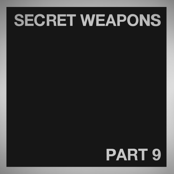 various-artists-secret-weapons-part-9-innervisions-cover