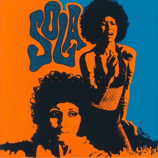 sola-un-muneco-de-madera-lp-be-with-records-cover