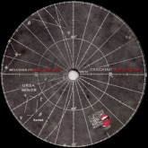 melchior-productions-tracking-the-psyche-ep-lick-my-deck-cover