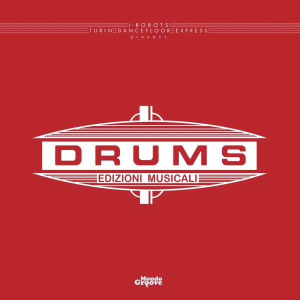 various-artists-drums-records-lp-mondo-groove-cover