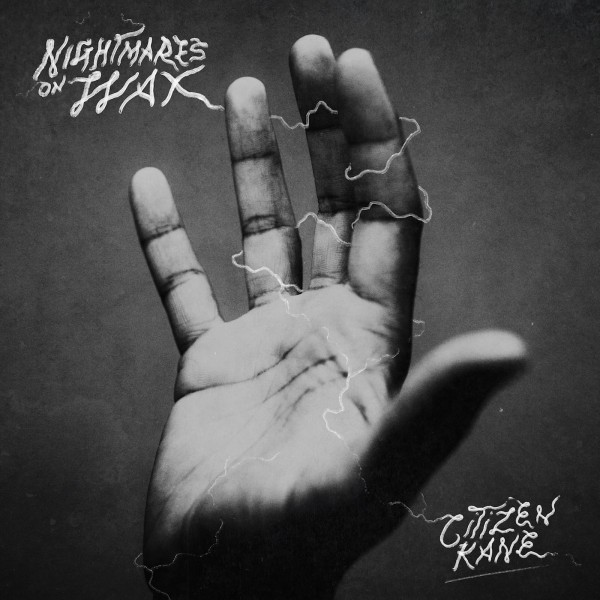 nightmares-on-wax-citizen-kane-ron-trent-remix-warp-cover