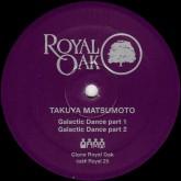 takuya-matsumoto-ekrs-galactic-dance-royal-oak-cover