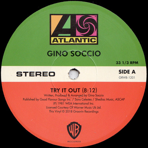 gino-soccio-try-it-out-dancer-its-alright-groovin-recordings-cover