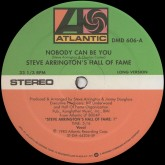steve-arrington-nobody-can-be-you-weak-at-the-knees-atlantic-cover