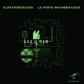 elektrobopacek-la-porte-mathematique-lp-mystic-quantum-cover